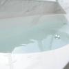 お風呂とインターネットが繋がる IOT (モノのインターネット)とは・・・