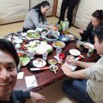 毎年恒例!安武さんちの絵コンテスト!