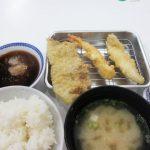惣菜が嬉しい♪福岡でおなじみの「天ぷらのひらお」は美味かばい!