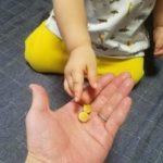 分かりやすく伝えることは、子供にご飯を与えるのと一緒