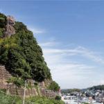 不安の9割は取り越し苦労!時津で有名な岩(鯖くさらかし岩)を見て思ったこと