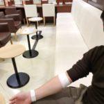 献血は体調管理にもなるし社会貢献にもなるし一石二鳥っす!