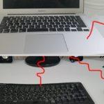 Wi-Fi(ワイファイ)とBluetooth(ブルーテゥース)の違い
