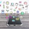 写真や動画を送るときに便利なツール!大容量ファイル転送サービス