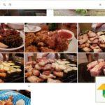 写真を自動でバックアップしてくれるGoogleフォトの3つの利点!